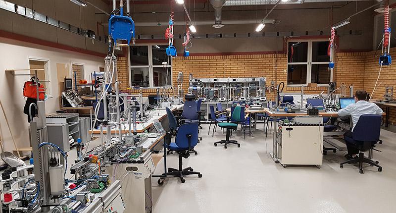 ky utbildning jönköping